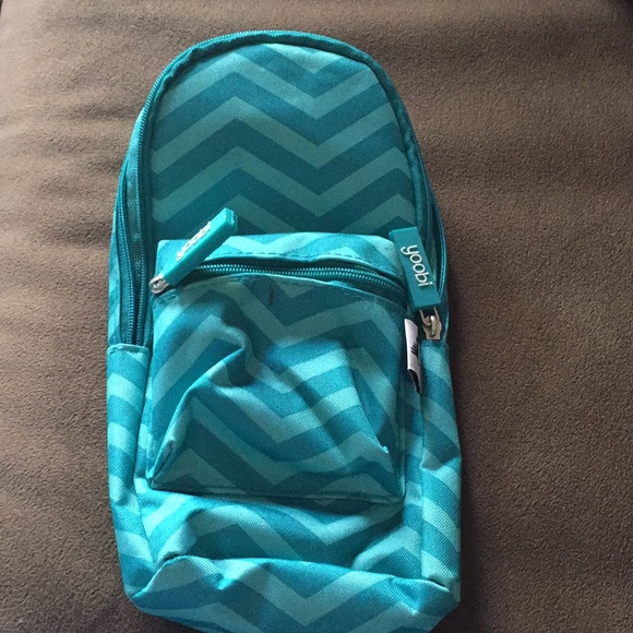Yoobi Bags Backpack For Pencils Bag Poshmark